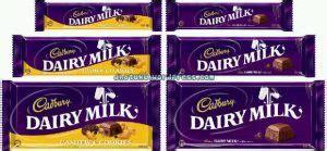 cadbury dairy milk  cashew cookies dhotuku