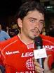 Diego Sinagra - Wikipedia