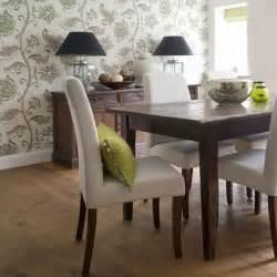 Wallpaper Ideas For Dining Room Dining Room Wallpaper 2017 Grasscloth Wallpaper