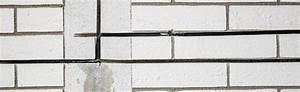 Feuchtigkeit In Wänden : wie salzausbl hungen und schimmel von w nden und mauerwerk entfernen ~ Sanjose-hotels-ca.com Haus und Dekorationen