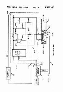 Relay   Electronic Circuit Diagram