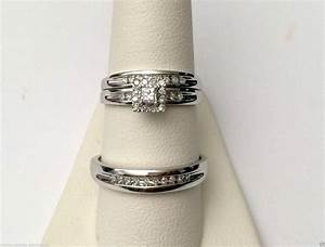 cheap wedding ring sets for his and her simple cheap With affordable wedding ring sets for him and her