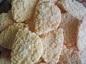 Kokos Kekse Rezept : zitronen kokos kekse von simone hefner ~ Watch28wear.com Haus und Dekorationen