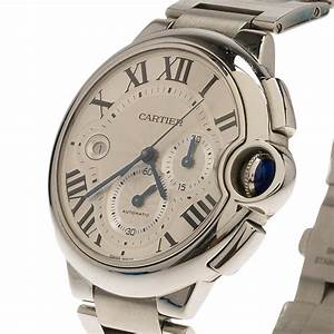 Reasons To Buy Cartier Watches