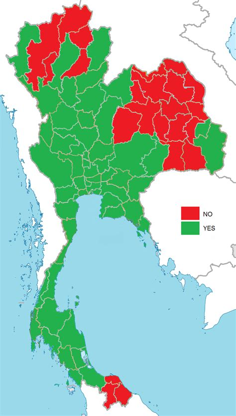 thai constitutional referendum wikipedia