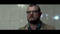 Yorick van Wageningen - IMDb