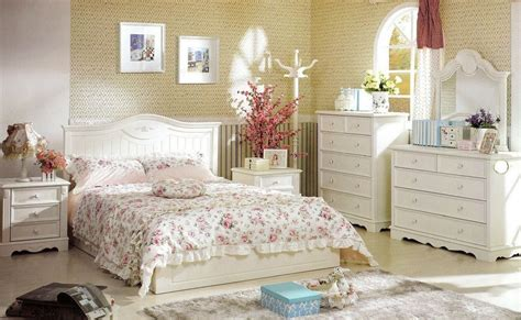 country chic decor country shabby chic decorating ideaschic bedroom ideas for