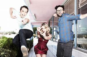 Jim Parsons and Kaley Cuoco images Jim/Kaley (and Johnny ...