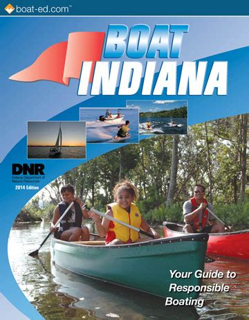Free Online Boating Course by Download Safe Boating Course Manual Free Freemixbbs