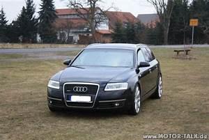 Audi A6 4f Kennzeichenhalter Vorne : kennzeichenhalter audi a6 4f ~ Kayakingforconservation.com Haus und Dekorationen