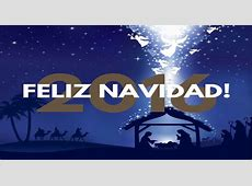 Feliz Navidad Jesus 2015 wwwimagenesmycom