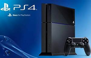 Where To Find Digital Ps4 Game Manuals  U0026 Guides