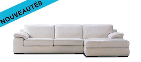 taille canapé 3 places le canapé cuir flava est proposé en canapé d angle en canapé 3 places 2 places fauteuil et