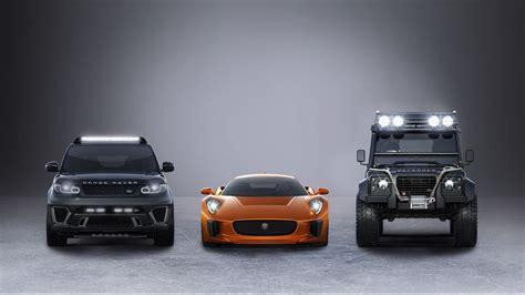 joint venture jaguar land rover buendelt globale
