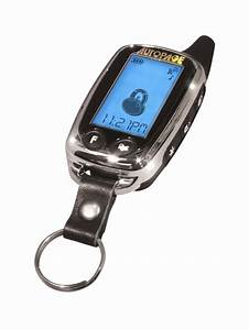 Autopage C3 Rs730 Lcd 2 Way Paging Remote Start Car Alarmhtml Autos Post
