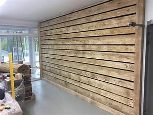 Bauholz Gebraucht Kaufen : bretter kaufen bretter gebraucht ~ Whattoseeinmadrid.com Haus und Dekorationen