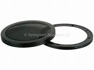 Car Speaker Covers Grills  U2013 Car Speakers  Audio System