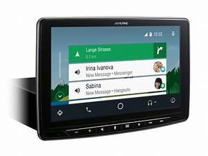 Autoradio Mit Navi Media Markt : dab und android auto im grossformat arsshop autoradio ~ Kayakingforconservation.com Haus und Dekorationen