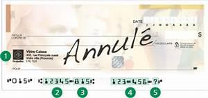Cheque De Banque Banque Populaire : comment recevoir un transfert de fonds chez desjardins jean philippe monette ~ Medecine-chirurgie-esthetiques.com Avis de Voitures