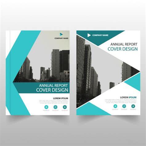 portfolio design ideas folder portfolio vectors photos and psd files free