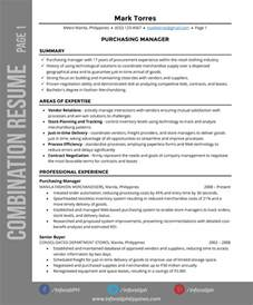 Resume Access by Most Current Resume Format Dice Resume Access Sle