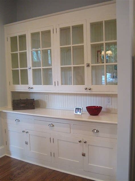 built in kitchen cabinets i would love a built in butler 39 s pantry taking up the