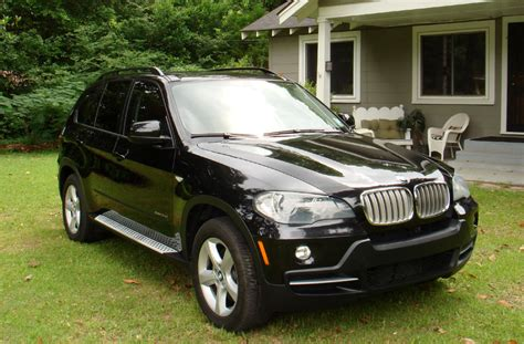 Find Used Bmw X5 Xdrive35d Extended Warranty & Maintenance