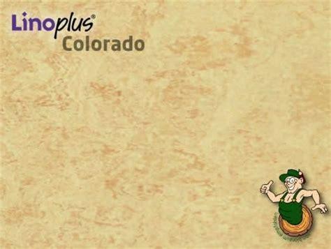 Linoplus Colorado Linoleum Klickdielen Linoplus