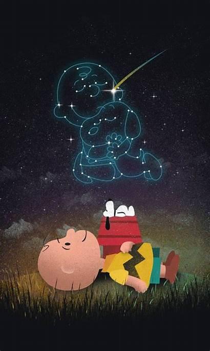 Snoopy Charlie Brown Peanuts Zedge Gang Dog