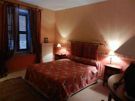 chambre hote beaujolais hotel corcelles en beaujolais hotels near corcelles en