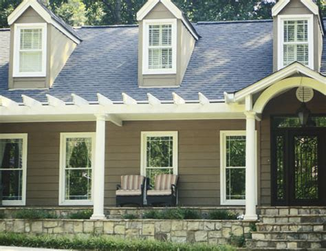 covered front porch factory direct remodeling of atlanta photo gallery