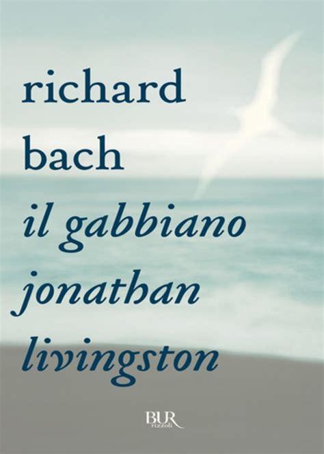 Il Gabbiano Jonathan Livingston - bol il gabbiano jonathan livingston ebook adobe