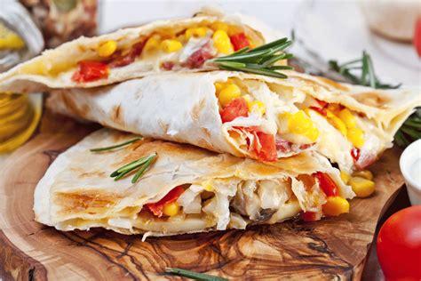 cucina tipica della cania cucina messicana tipica tutto su piatti tipici e spezie