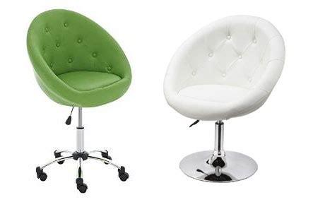 chaise de bureau sans roulettes fauteuil bureau sans fauteuil chaise de bureau