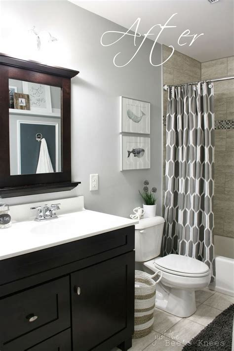 Bathroom Ideas Color by Boys Bathroom Inspiration With Subtle Nautical Theme