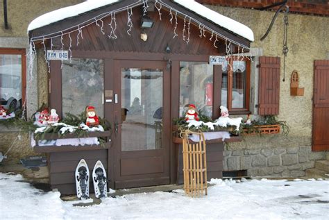chambres d hotes combloux location vacances chambre d 39 hôtes la ferme du mont blanc