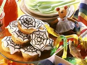 Halloween Muffins Rezepte Mit Bild : halloween muffins rezept eat smarter ~ Frokenaadalensverden.com Haus und Dekorationen