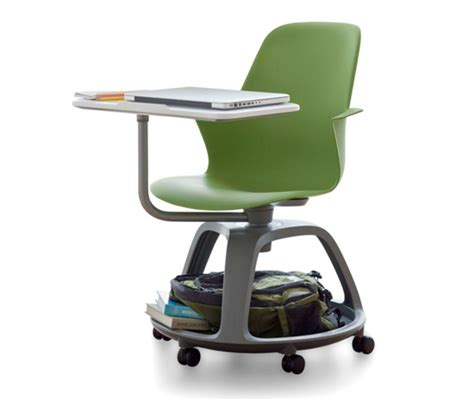 node school desk by ideo and steelcase