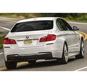 BMW 520i 2015 Review Amazing Pictures And Images – Look