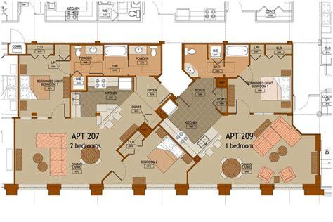 apartment layout design available loft floor plans steeple view lofts steeple