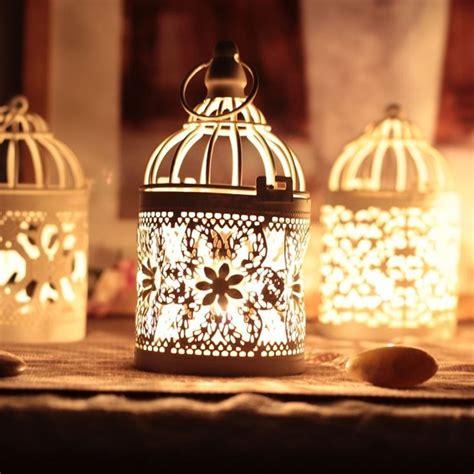 arredare casa con l atmosfera delle lanterne