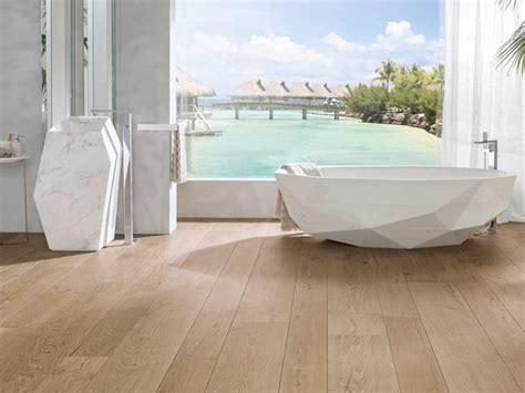Floor tiles   Over 1,000 models for your home   PORCELANOSA