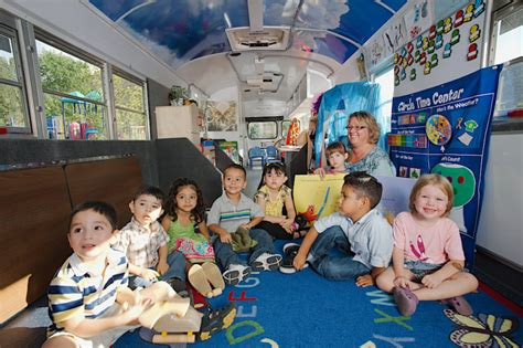 mobile preschools roll into metro denver early learning 255 | Classroom Group Photo copy 1 900x0 c default