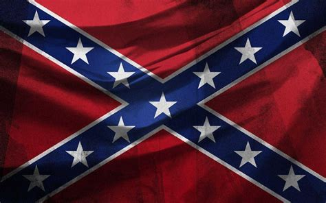 Wallpaper is a material used in interior decoration to decorate the interior walls of domestic and public buildings. 10 Top Confederate Flag Desktop Wallpaper FULL HD 1920×1080 For PC Background 2020