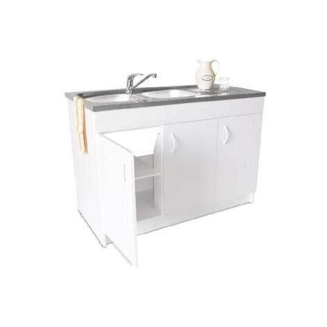 cuisine incorpor馥 leroy merlin cool meuble sousvier progrs neova portes ou portes with meuble sous evier avec lave vaisselle