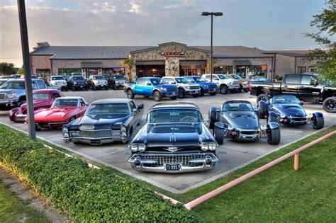fresh  car dealerships  dallas tx  cars