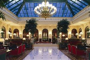 Intercontinental Paris Le Grand  2017 Room Prices  Deals
