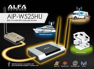 Alfa Aip 20  2018 10 15 Pm