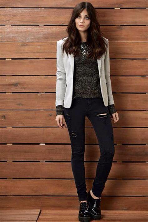Kevingston a/w 2015 - look semi formal | Clothes | Pinterest | Semi formal y Invierno