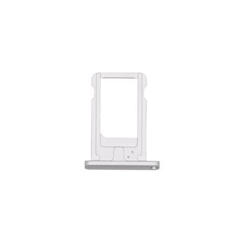 ipad air  blackspace gray nano sim card tray fixezcom